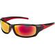 UVEX sportstyle 211 Cykelbriller sort